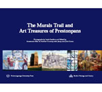 The Mural Trail and Art Treasures Of Prestonpans